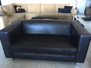 2 Seater Sofa Gymea Bay Sutherland Area Preview
