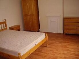 Large Double Room to Rent - All Bills Plus Broadband Included In Rent