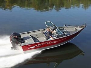 115 Evinrude Etec | Kijiji in Ontario  - Buy, Sell & Save with