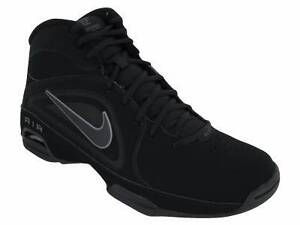Nike Air Visi Pro 3 (Basketball Shoes) NEW  Size 10US (mens) Burwood Burwood Area Preview