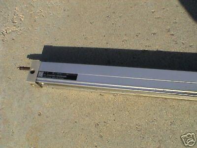 Heidenhain Ls707 Glass Scale 3 Lengths Available