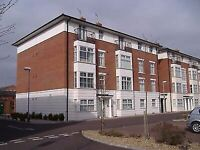 Chancellor Court, Liverpool L8 - Two bed furnished flat to let in gated development