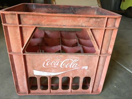 coca cola collectables price guide australia