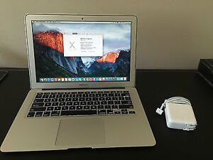 Looking for MacBook Air or Pro