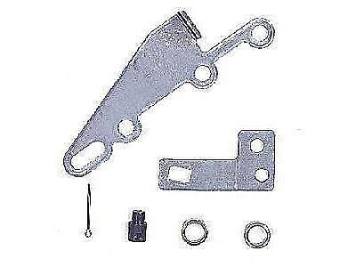 Amp Shifter Parts Ebay