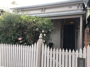 Norwood Rental - pet friendly Norwood Norwood Area Preview