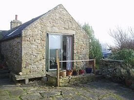 Small Cottage on Orkney for winter let