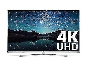 TV 4K 4K 4K ULTRA HD UHD A 65PO 4K UHD SMART CHROMCAST  ___ 649.00$///  MEILLEUR PRIX GARANTI