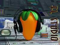 COURS FRUITY LOOPS FL STUDIO DJ SCHOOL MONTREAL