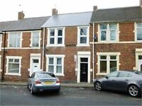 Superb 3 bedroom Terrace property situated in Warkworth Crescent, Newburn, Newcastle DSS WELCOME!!!