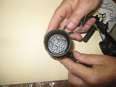 suzuki samurai diesel conversion vw diesel tdi glow plug wiring suzuki samurai diesel conversion vw diesel tdi glow plug wiring harness tdi new
