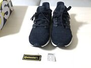 Adidas Ultra boost 3.0 US 10 Bexley North Rockdale Area Preview