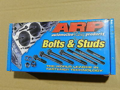 ARP 208-4305 Head stud kit Civic 1996-2000 D16Y7 D16Y8 for sale  Shipping to Canada