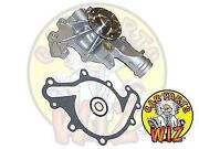 Ford Windstar Water Pump