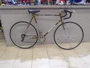 Vélo de route Cyclor 22'' - 0721-2