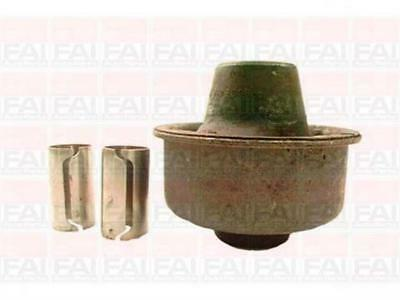 Susp/Control/Wisbhone/Arm Bush/Mount FAI SS440 Fits Front