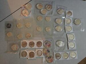 SILVER BULLION COINS FOR SALE