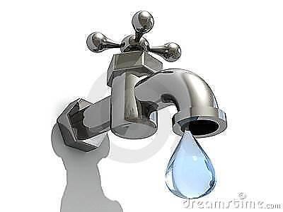 T.Edwards Plumbing & Gas