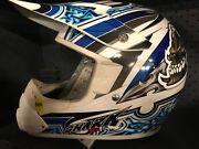 $100 new shark motorcross helmet was $300 Osborne Park Stirling Area Preview