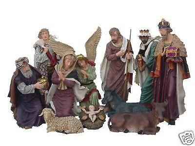 General Foam Christmas Decorations