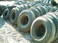 Pneus, pneus de chargeuses, pneus de loader, chargeuse, loader