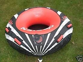 Obrien letube water ride ring