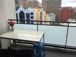 Beds available now for Tidy Males Haymarket Inner Sydney Preview