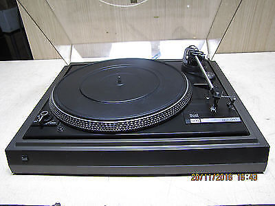 Dual cs 505 1 turntablein Edinburgh City Centre, EdinburghGumtree - dual cs 505 1 turntable,in mint cosmetic condition,only plays at 33rpm,i dont have the knowledge to try and find out why so selling as spares or repairs,2 cartridges included and original documentation