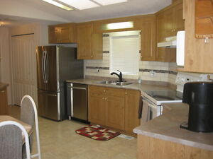 Mobile Home for SALE - Check it out Strathcona County Edmonton Area image 2
