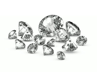 What Are the Different Shapes of Diamonds?
