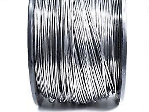 Aluminum Wire, Coil and Sheet delivery in Toronto Ontario