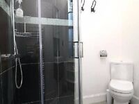 **Nice Single room close to Seven Sisters**