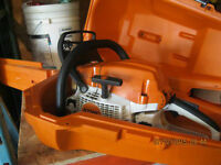 ON-SITE AUCTION! Construction/Contractor's Tools & Supplies!