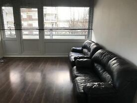 Lovely 2 Bed Flat Available In E1 Including Council Tax