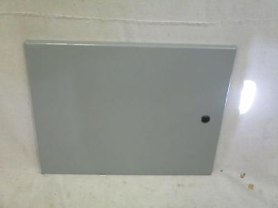 """SCE LR97418 Enclosure Cover 20""""x20"""""""