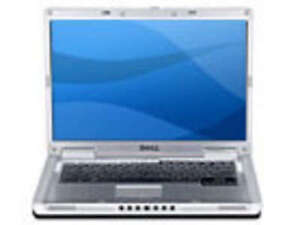 Wireless Dell Laptop,Great Condition,Clean Unit