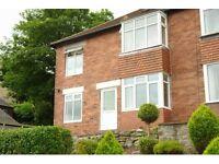 **Two Bedroom Ground Floor Flat In Hexham, Great Location.