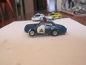 Will buy your unused Aurora Afx slot cars sets parts track