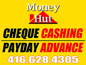 Cash advance farmington nm picture 4