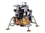 Apollo Model
