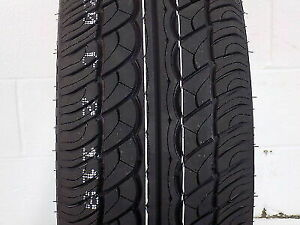 215/65R16 NEW ALLSEASON TIRES ARDENT $110 FREE INST&BALLANCE