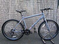 Carrera axle for sale