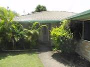 Rooming Accommodation -WALK TO GRIFFITH -Furnished Room Parkwood Gold Coast City Preview