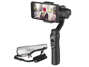 Zhiyun Smooth-Q Multi-Funtion 3 Axis Gimbal for Smartphones