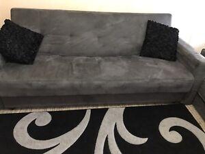 Sofa Springvale Greater Dandenong Preview