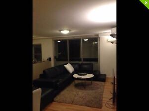 GUY/GIRL WANTED - CBD APARTMENT- GREAT VIEWS Sydney City Inner Sydney Preview