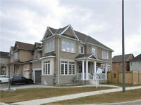 4 BR Detached House in Oakville near Dundas St. W./Bronte/West O