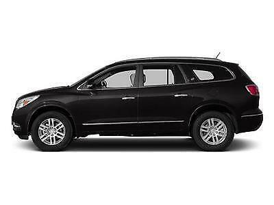 at car louisville automotive buick in inventory columbus sale for heritage loans sales used indianapolis enclave cars ky