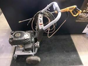 Laveuse a pression Karcher (i009564)