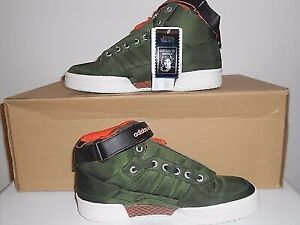 Adidas Star Wars men's shoes - size 9